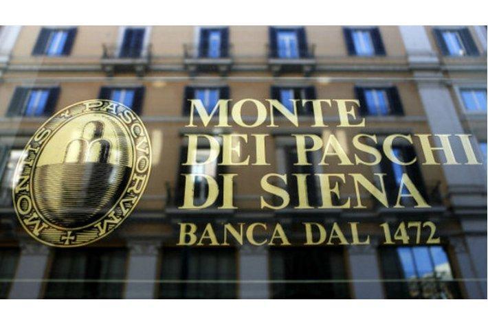 Mps: si allungano i tempi del rientro in Borsa