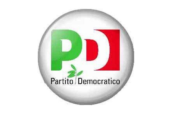 """Farnetani (PD): """"Critiche ingiustificate al rinvio del bilancio"""""""