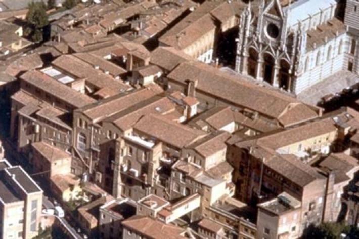 Trend in crescita per il Santa Maria della Scala