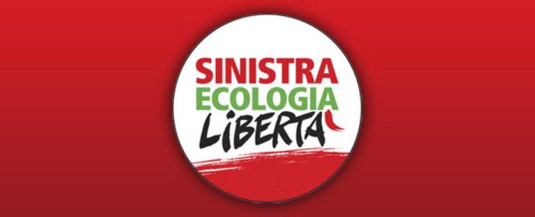 Sel Siena rompe con le linee politiche nazionali