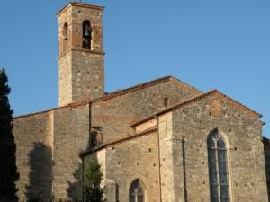 I talenti della Chigiana in concerto nella Basilica di San Lucchese