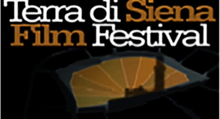 Al SMS si presenta il 22° Terra di Siena International Film Festival