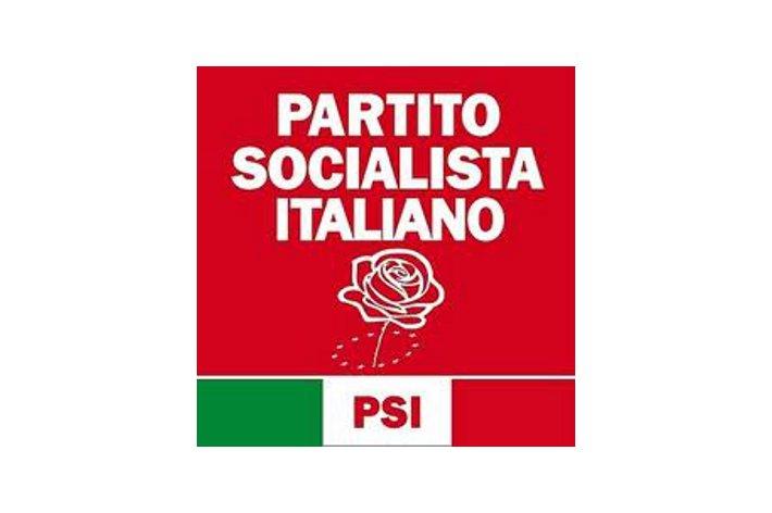 """Psi Siena: """"Maltempo: solidarietà ai cittadini, reprimenda alle istituzioni"""""""