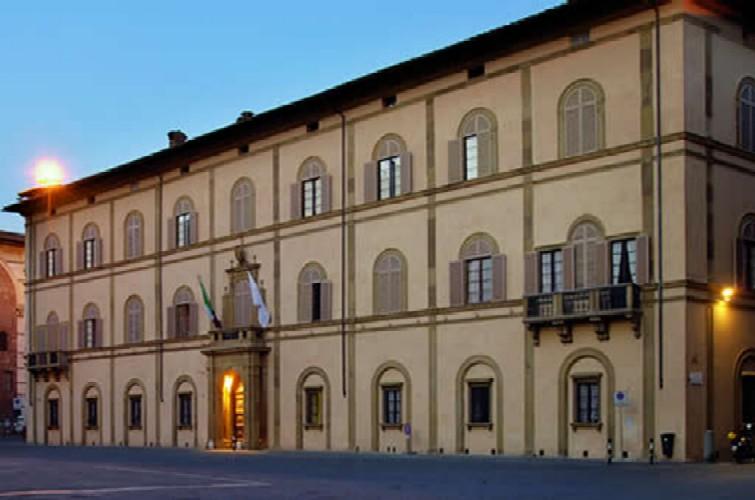 Siena: si riunisce il Comitato provinciale sull'ordine e la sicurezza