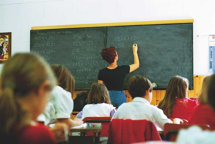 Aperte le preiscrizioni al corso intensivo per educatore socio-pedagogico