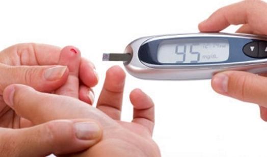 Giornata del Diabete: a Nottola percorsi codificati e rete con i medici di famiglia