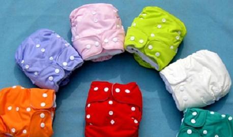 """Torrita combatte gli sprechi e regala alle famiglie un kit neonato """"ecocompatibile"""""""