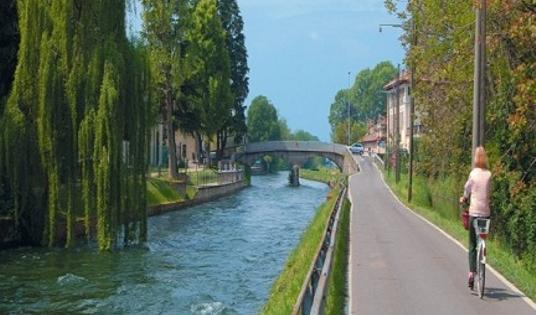 Siena: due giorni tra economia ed ecologia. Con l'ambiente in testa