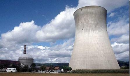 """Nucleare: se """"cade"""" il governo, si ferma"""