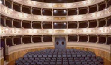 Micat in Vertice: il 21 novembre prove aperte del concerto inaugurale