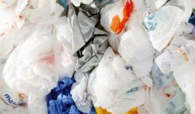 Sinalunga dice basta alle buste di plastica