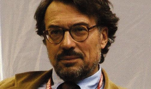 Cremaschi gufa il PD di Torino