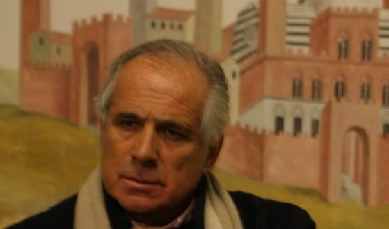 Corradi a Costalpino: prosegue la campagna di ascolto nei quartieri di Siena