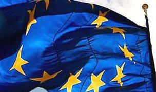 Lezioni d'Europa: corso di formazione sui valori europei