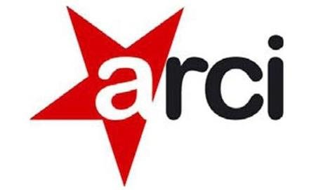 Arci Siena: al via progetto su partecipazione e cittadinanza attiva