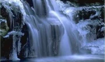 A Scienze politiche un confronto sull'acqua pubblica
