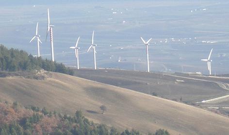 Rinnovambiente: al via un seminario formativo sulle rinnovabili