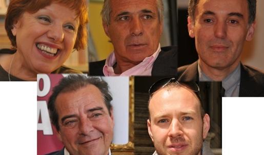 Siena e le elezioni: neanche la politica conosce mezze misure