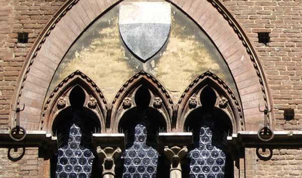 Il Comune di Siena replica alle accuse di Donzelli