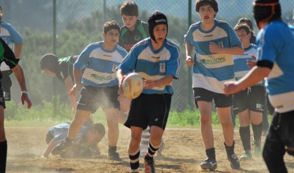 Le notizie del rugby senese