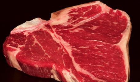 Bistecca patrimonio dell'umanità: Confagricoltura Toscana dice sì