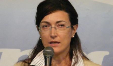L'assessore regionale denuncia tre ambientalisti amiatini. La rete dei Comitati Toscani scende in campo