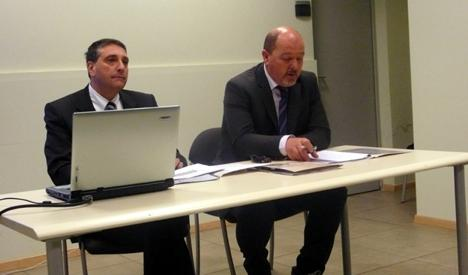 Confesercenti: i risultati dell'indagine su Siena on line