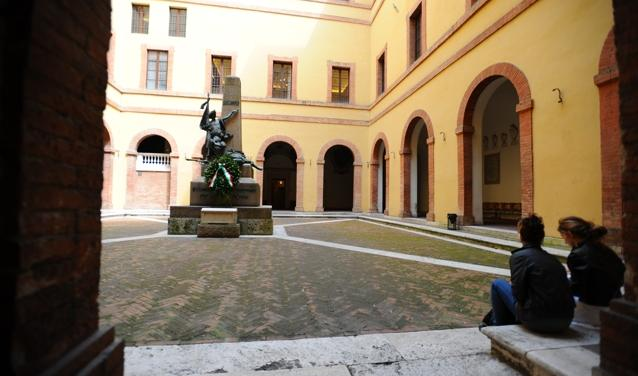 Università: la Cgil invita a ripensare il cda