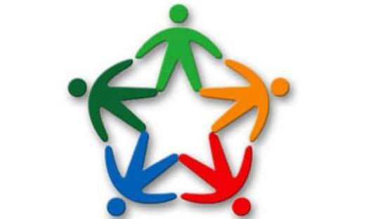 Aperte le selezioni al Comune per il Servizio civile nazionale