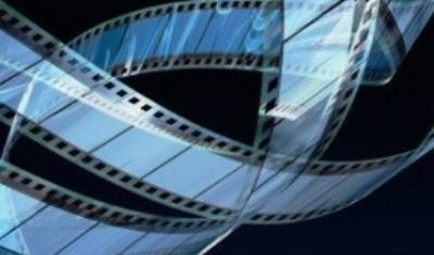 """Il corto """"1979"""" al Festival del Cinema di Venezia"""