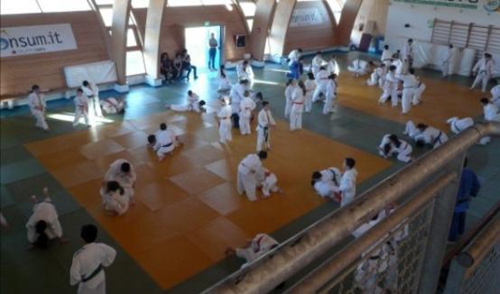 Università: bando per dieci studenti atleti in collaborazione con il Cus