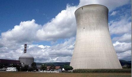 Fukushima e le balle nucleari su sviluppo e fabbisogno energetico