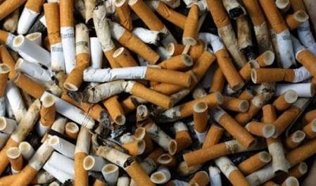 Al SERT trattamenti di gruppo e individuali per smettere di fumare