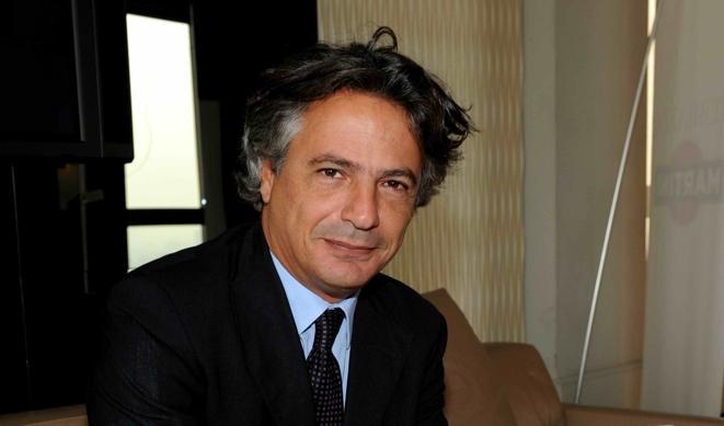 31b0182872 Mussari Archivi - Pagina 40 di 44 - Il Cittadino Online