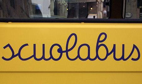 Siena: bimbo si addormenta nello scuolabus, ritrovato dopo 8 ore nel deposito