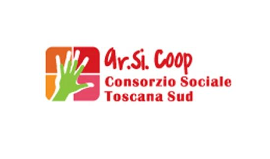 f1cf79055a La creazione di una filiera sociale in cui le cooperative e le aziende del  settore privato diventano alleate per la costruzione di nuovi sistemi di  welfare ...