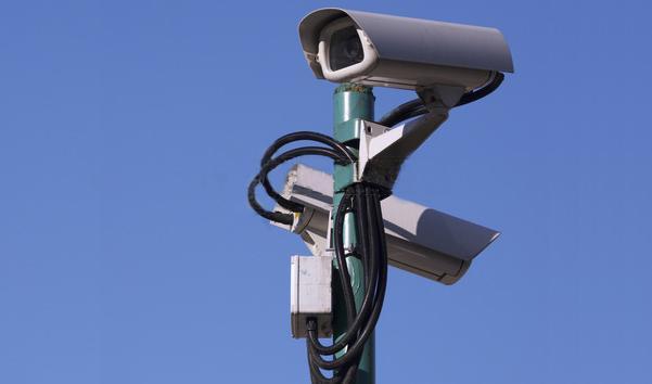 Monteriggioni: la videosorveglianza aumenta la sicurezza stradale