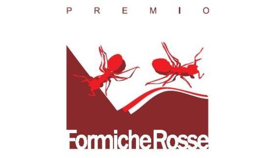 """""""Formiche Rosse"""": sabato i dieci vincitori del premio di narrativa breve"""