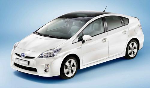 Agenda 21 Siena: l'ambientalismo locale sepolto nelle auto ibride
