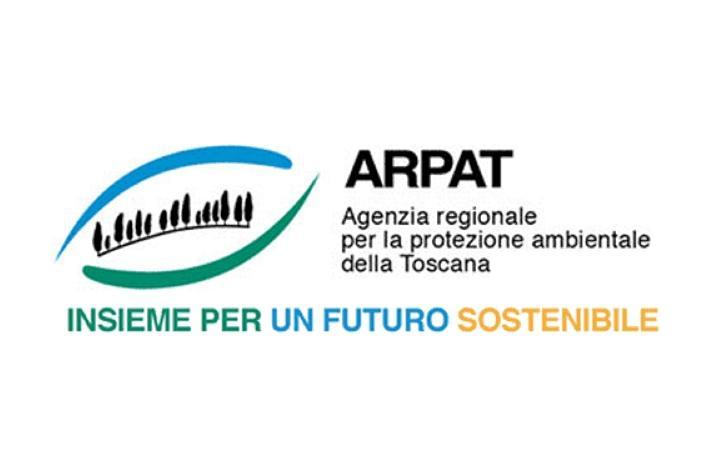 Dialogo con Arpat sui massimi sistemi (della qualità dell'aria)