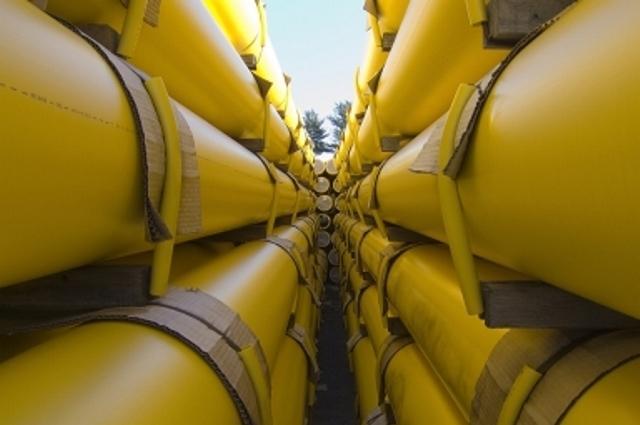 Via Redipuglia: Acque spa al lavoro sulla vecchia tubazione