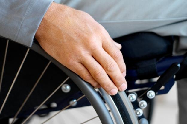 """Verso il """"Progetto di vita"""" per persone con disabilità"""