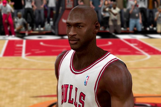 Morto Kim Jong primo tifoso di  Michael Jordan