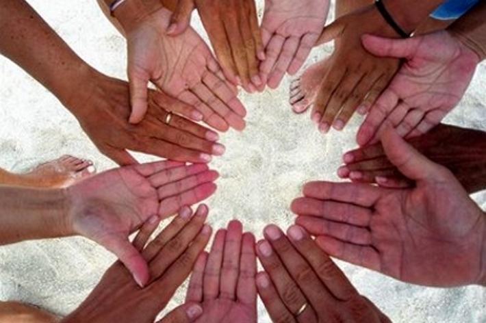 Sinalunga in festa celebra le associazioni di volontariato