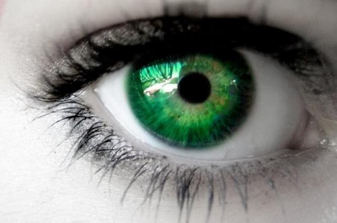 Anche a Novara la Giornata mondiale della vista
