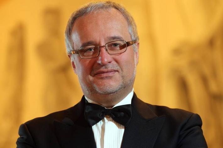 Piero-Monti