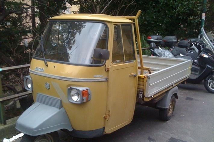 Siena traffico limitato per veicoli a tre e quattro ruote for Cerco moto gratis in regalo