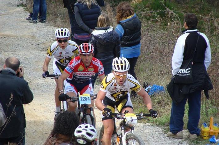 Sinalunga Bike: ciclisti da tutta Italia per la Gran Fondo della Valdichiana