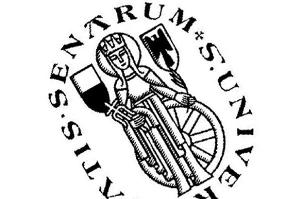 Servizio civile all'Università di Siena per 4 giovani