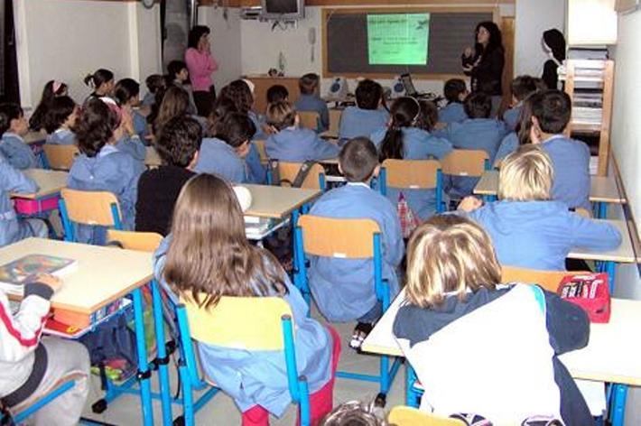 Tutte le scuole aperte a Siena il 23 gennaio